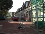 Rue du Jambon - 2014