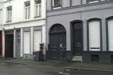 77 rue Boucher de Perthes